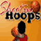 Shooting Hoops  Icon