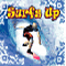 Surf s Up  Icon
