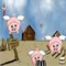 If Pig s Can Fly Then Pigs Must Die  Icon