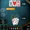 3 Card Poker  Icon