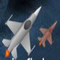 Air Fighting  Icon