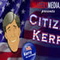Citizen Kerry  Icon