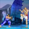 Street Fighter II  Icon