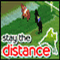 Race  Stay The Distance  Icon