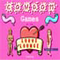 Condom Game At Lurve Launge  Icon
