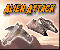 Alien Attack  Icon
