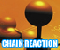 Chain Reaction  Icon