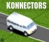 Konnectors Icon