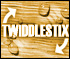 Twiddlestix Icon