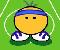 Airballs  Icon