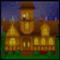 All Hallow s Eve  Icon