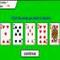 Royal Poker  Icon