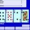 America Poker II  Icon
