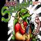 Alienshowdown  Icon