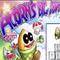 Acorn s Big Adventure  Icon