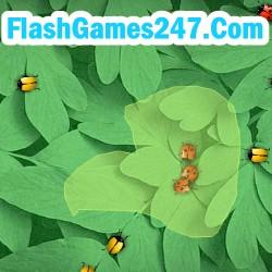 2 Many Bugs  Icon
