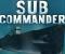 Sub Commander  Icon