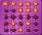 Allout  Icon