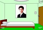 よくある脱出ゲーム  Icon