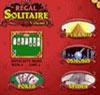 Regal Solitaire Icon